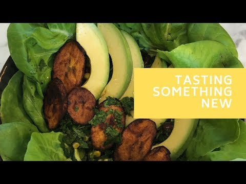 Chicken Kabobs and Plantains!! Cuban-Armenian Meal Prep | Acid Reflux Diet | GERD