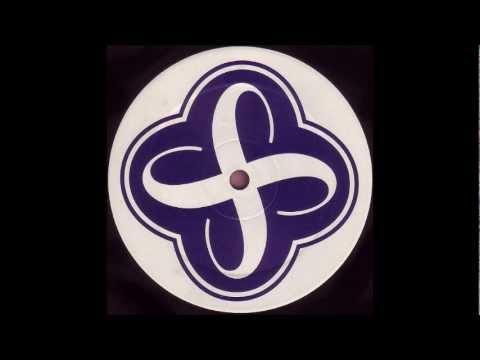 Velocity - Lust (Trance 1993)