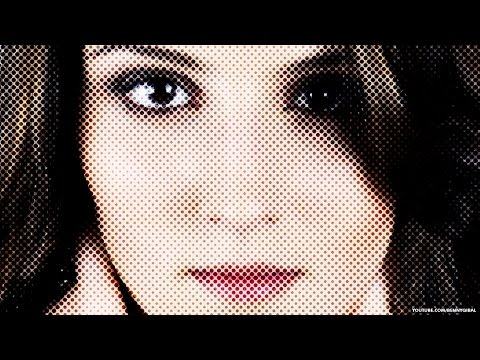 Photoshop Tutorial Color Halftone Effect in Photoshop thumbnail