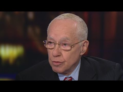 Mukasey: Waterboarding is not torture