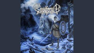 The Longest Journey (Heathen Throne, Pt. 2)