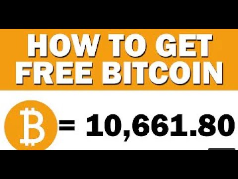 Earn $10,000 Per Day With Bitcoin Without Investment (Get 1 BTC In 1 Day)