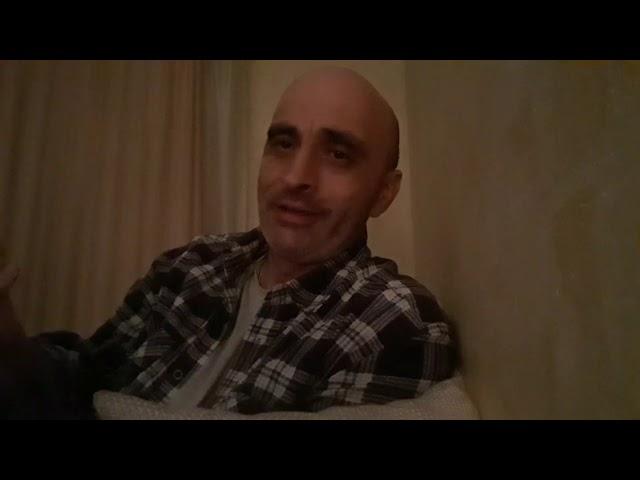 Андрей Чурин читает произведение «Этой краткой жизни вечным измененьем» (Бунин Иван Алексеевич)