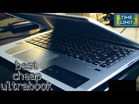Ultrabook Termurah Terbaik -  Acer Swift 3 Review Indonesia - #CoolReview