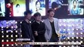 xiao8 dating show