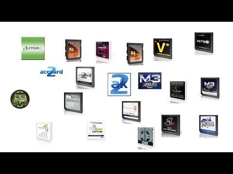 MicroSD Icon für