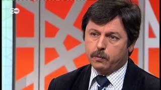 التقارب التركي الإيراني: هل يخرج تركيا من عزلتها الإقليمية؟ | مع الحدث