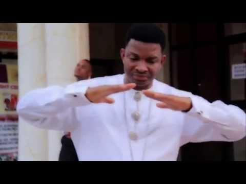 Paul Nwokocha - Ka Madu Di [Official Video]