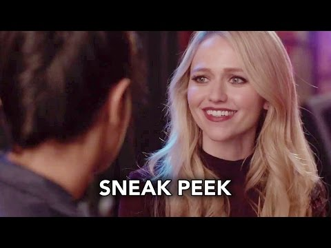"Quantico 2x15 Sneak Peek #2 ""MOCKINGBIRD"" (HD) Season 2 Episode 15 Sneak Peek #2"