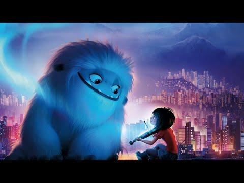 Download New Animation Movies - Full Movies English ✓ Kids movies Comedy Movies Cartoon Disney