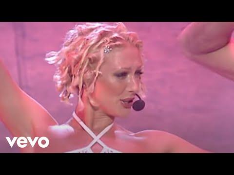 Steps - Tragedy (Live) Mp3