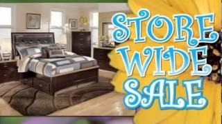 New Lots Furniture Sale