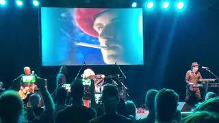 Berlin - The Metro - Live 7/30/21