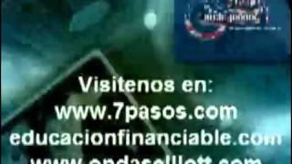 DDFx La mecánica de las divisas 3de3