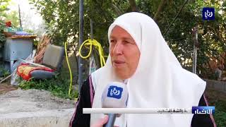 احتجاز الاحتلال لجثمان الشهيد البرغوثي تزيد معاناة أهله في العيد