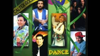 Martik & kouros - Dance Party 4 | مارتیک و کورس