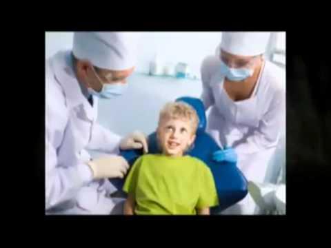 Dentist - Pontiac, Illinois | Morris, Illinois Internet Marketing.mp4