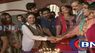 Serial Drama ,Bado Bahu Last Episode ,Emotional Moments,&tv देखिये आखिरी एपिसोड बड़ो बहु का