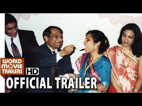 meet-the-patels-official-trailer-(2015)---real-life-romantic-comedy-movie-hd