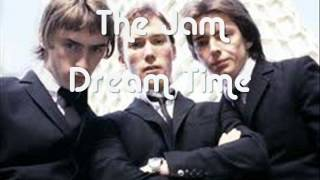 Play Dream Time (demo)