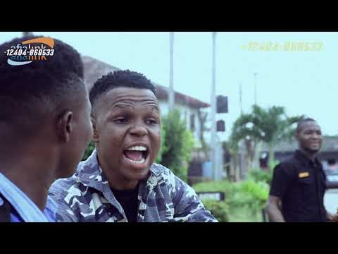 Download AFIALINK BY 2BRIGHT (OFFICIAL VIDEO)