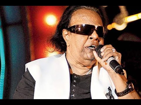 Music Composer Late Ravindra Jain Talks Rafi Sahab