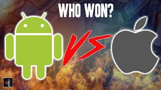 android-vs-ios-the-war-is-over