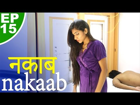 Awkward || Situations || Prank || Part 2 from YouTube · Duration:  2 minutes 33 seconds