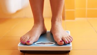 What to Do When You've Hit a Weight-Loss Plateau