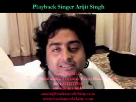 book-playback-singer-arijit-singh-for-live-shows