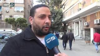 مصر العربية | مواطنون لـ
