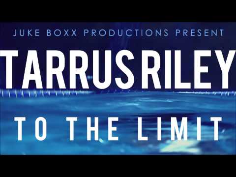 """""""To The Limit"""""""" Official video to be released Tuesday, September 10th!!"""