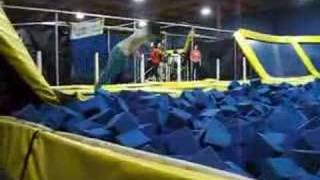 Trampolines Thumbnail
