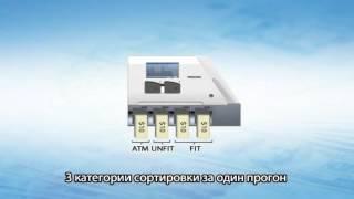 видео История бренда Acer : Brand Report