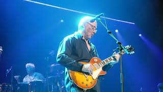 Brothers in Arms  - Mark Knopfler - Bordeaux Arkéa Arena 6 Mai 2019