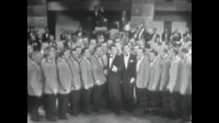 Dean Martin & Jerry Lewis - Sometimes I