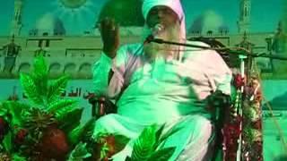 HAZARAT SYED SALAR MASOOD GHAZI Landhi Karachi.3/B