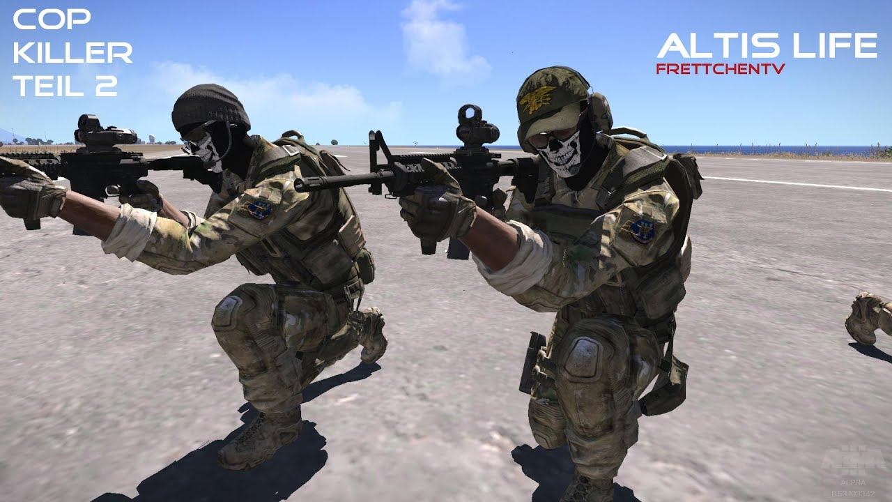 Police Officer Wallpaper Hd Lets Play Arma 3 Altis Life German Quot Cop Killer Teil 2 Quot 13