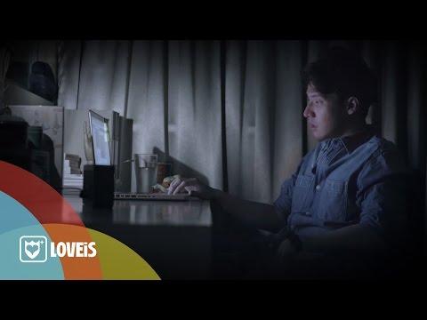 Room39 - ความจริง [Official MV]