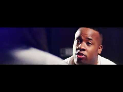 Ca$h Out - What Would You Do (Feat. Yo Gotti)