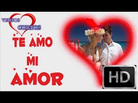 Video De Amor Imagen Con Movimiento Para Dedicar Al Amor De Mi