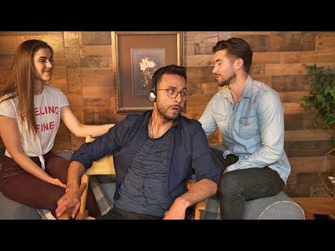 Jealous Director | Anwar Jibawi
