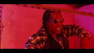 Tali Goya - Whip It Feat. Lito Kirino (Official Video)