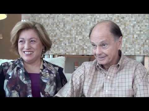 Bispo macedo e ester os 40 anos de casado 1 youtube for Renato portaluppi e casado