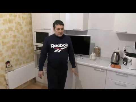 Рецепт Кулич на желтках и топленом масле