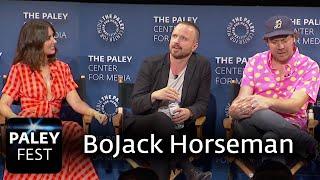 BoJack Horseman - Anticipating Season 5
