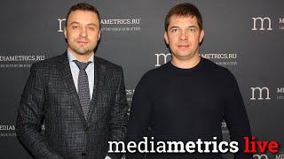 Вопрос юристу с Алексеем Кузнецовым. Цифровая экономика для юриста