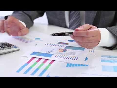 Formation de management financier
