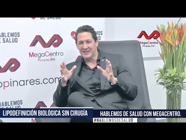 Hablemos de Salud /Dr  Héctor José Palma