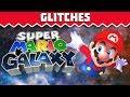 Super mario galaxy glitches game breakers mp3